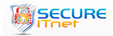 SECURE ITnet