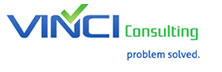 Vinci Consulting Corporation